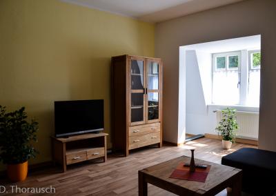 03-FeWo-Schloss-Wohnzimmer