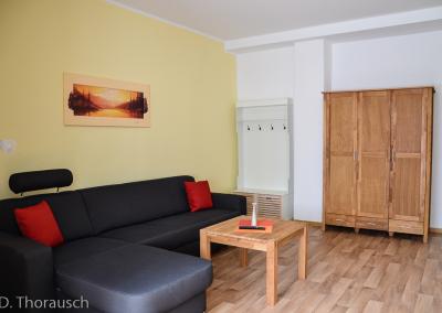 05-FeWo-Schloss-Wohnzimmer