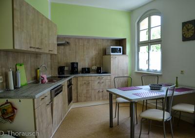 06-FeWo-Schloss-Kueche