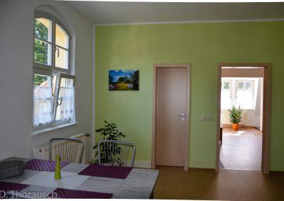 07-FeWo-Schloss-Kueche