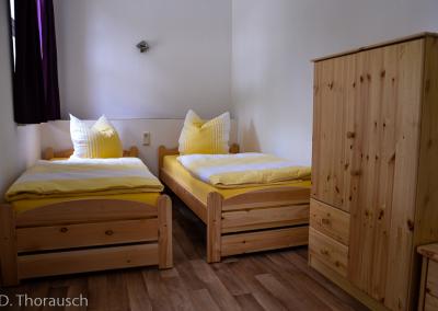08-FeWo-Schloss-Schlafzimmer