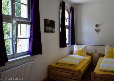 09-FeWo-Schloss-Schlafzimmer