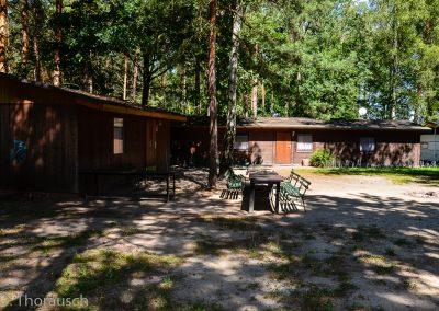Campingplatz-1