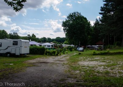Campingplatz-3
