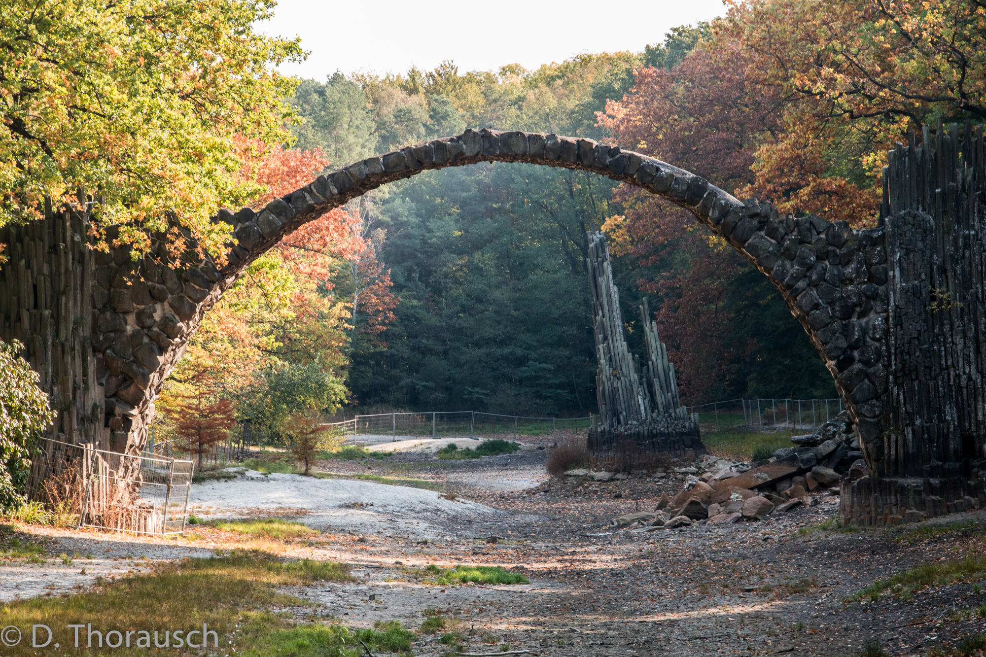 Kromlau-Park-Herbst-2018-10