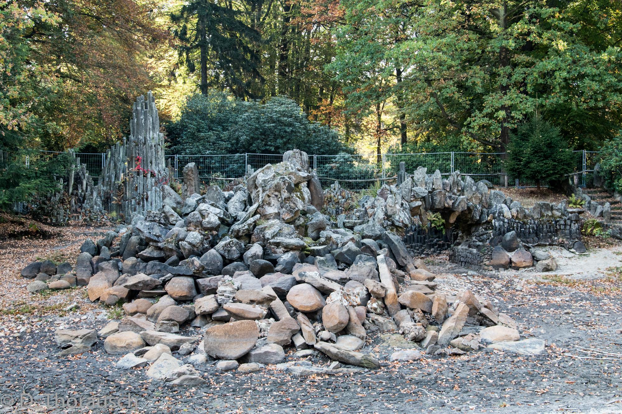 Kromlau-Park-Herbst-2018-11