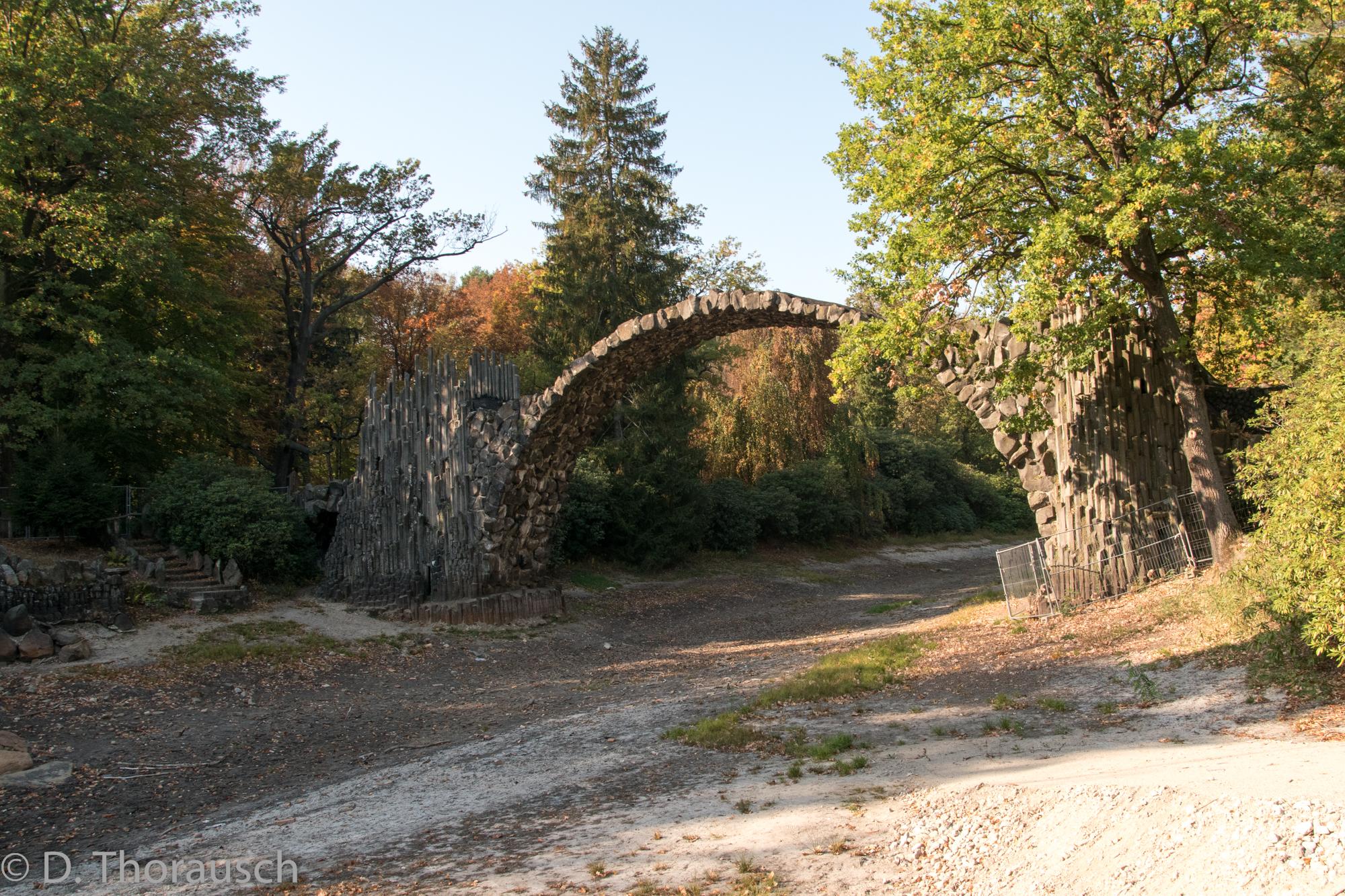 Kromlau-Park-Herbst-2018-12