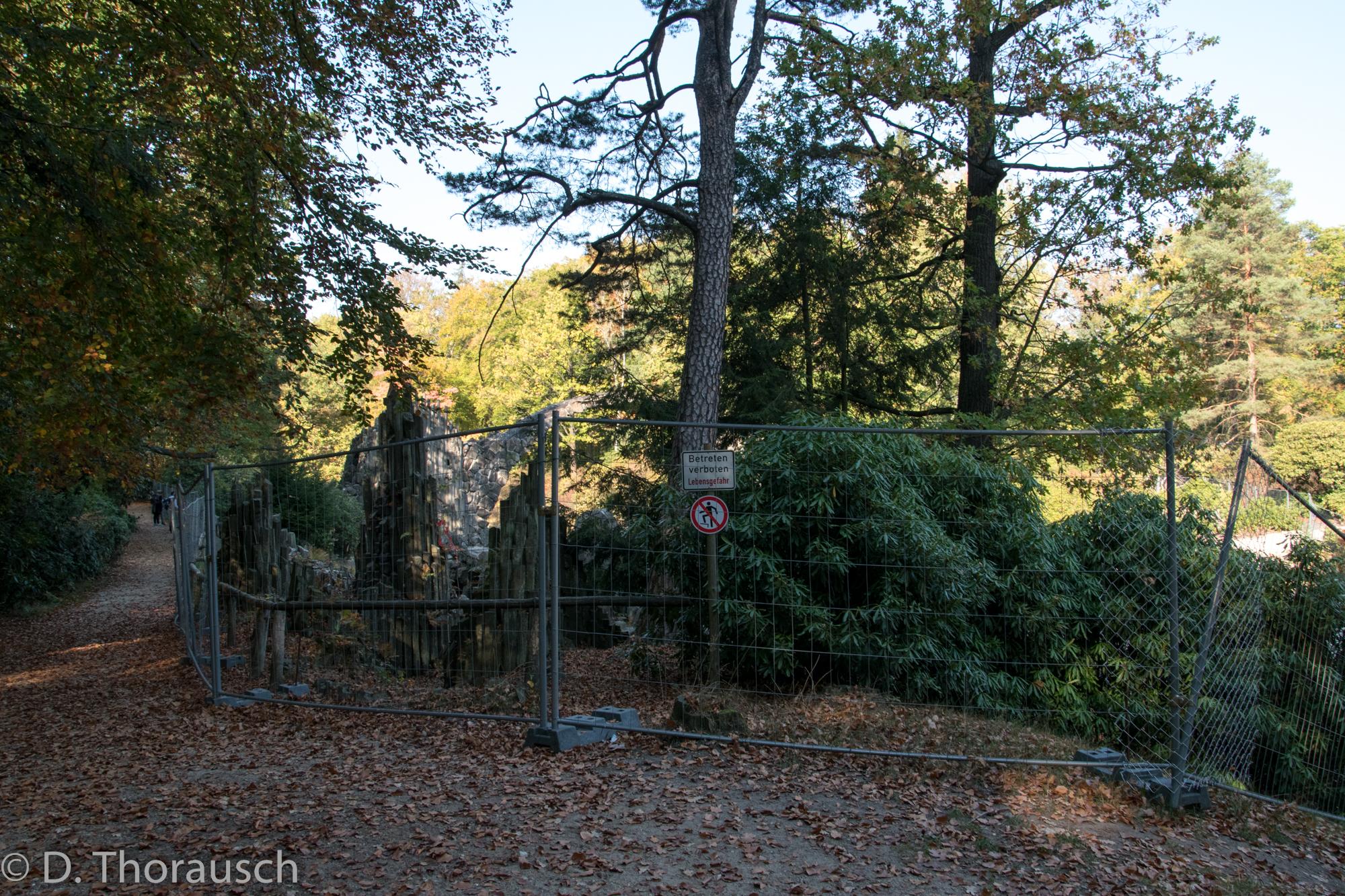 Kromlau-Park-Herbst-2018-14