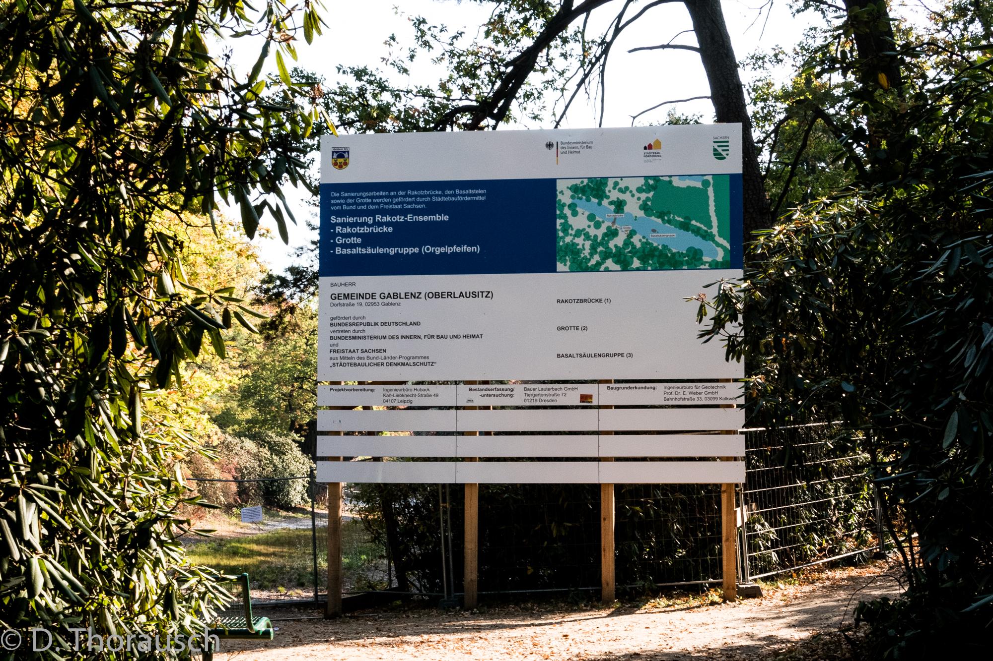Kromlau-Park-Herbst-2018-7
