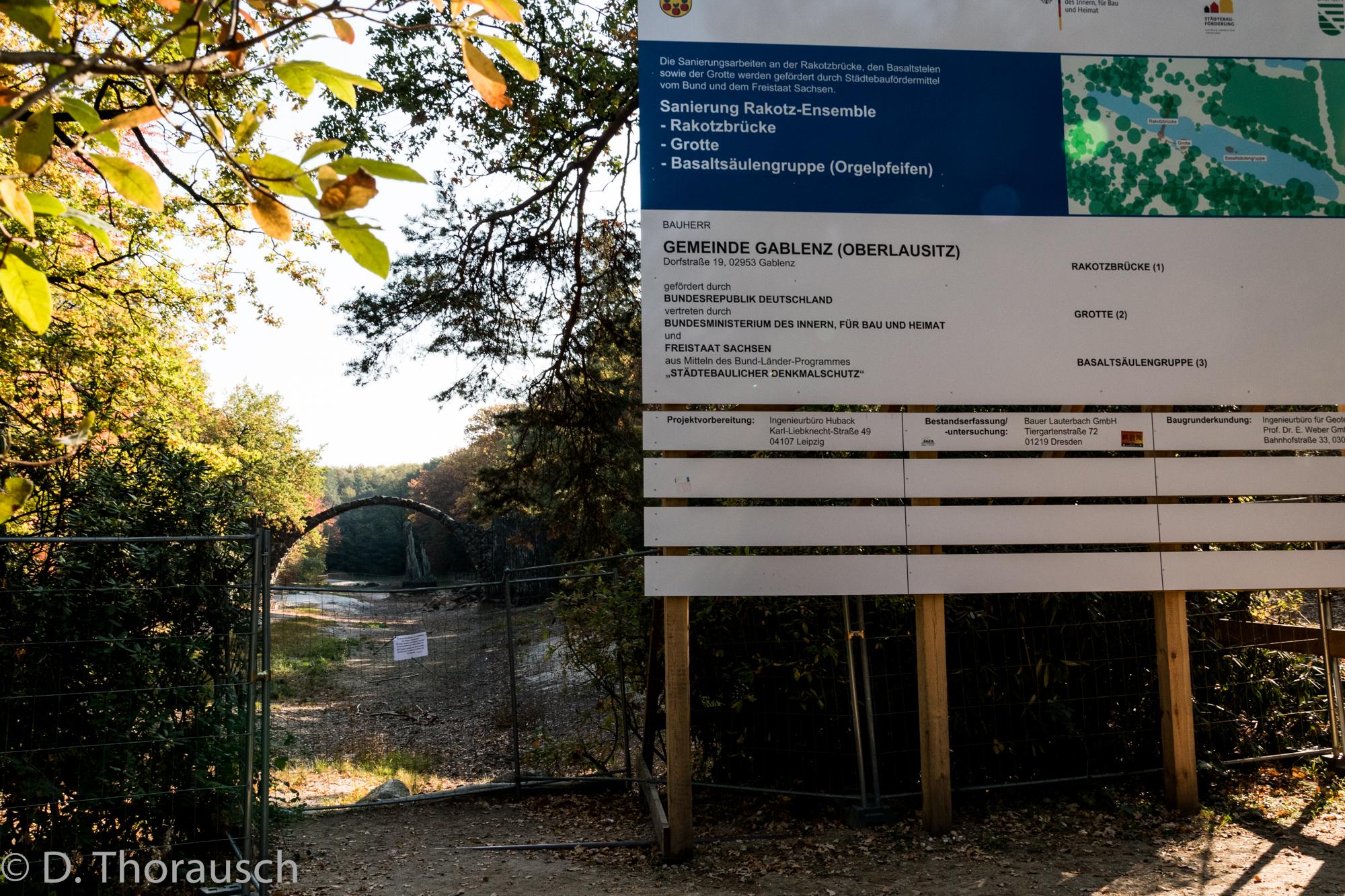 Kromlau-Park-Herbst-2018-8