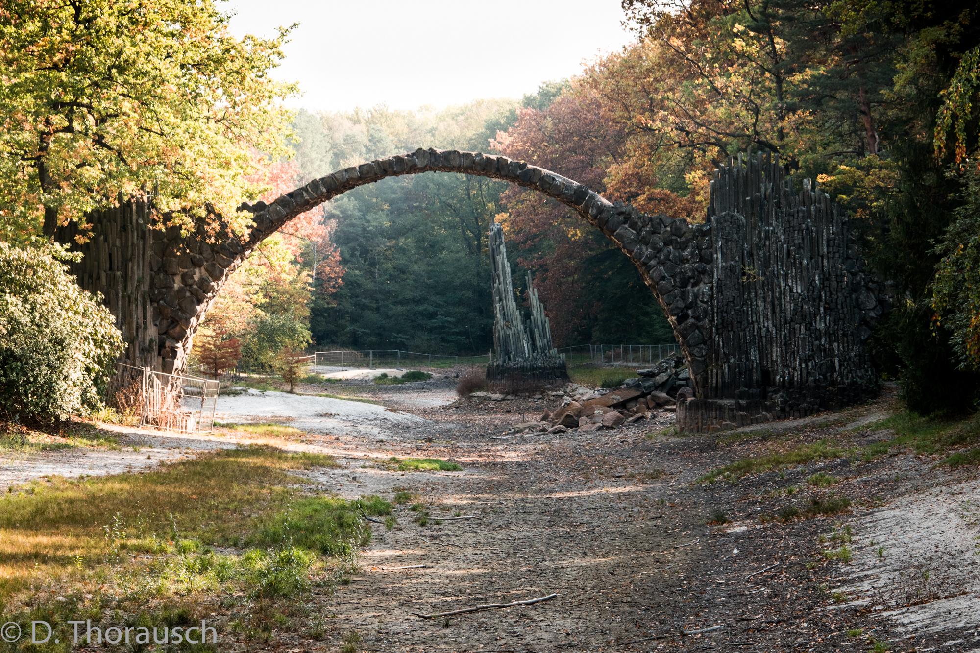Kromlau-Park-Herbst-2018-9